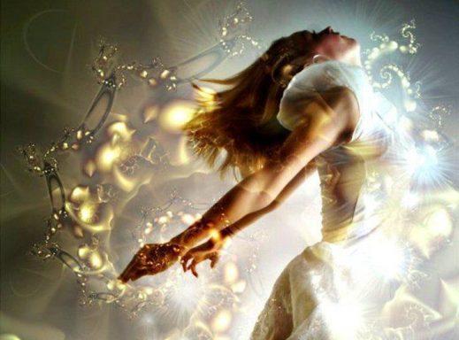 Comunicare con le energie e i mondi sottili