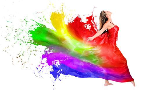Energia Creativa - Essenza dell'Essere
