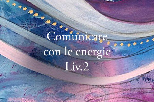 comunicare 2_