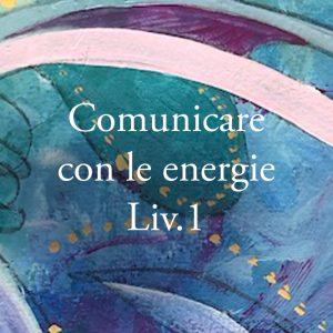 comunicare1