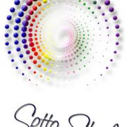 logo sette sfere