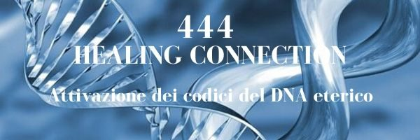 444 HEALING (1)