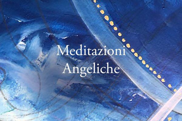 meditazioni ageliche copia